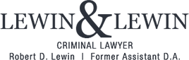 Logo of The Law Offices of Lewin & Lewin